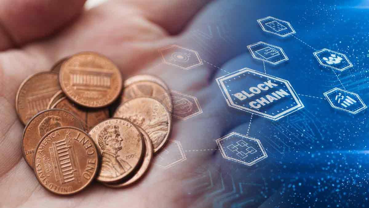 poate bitcoin mining face bani ce criptomonedă să investească în 2021 pennystock