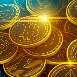 cryptocurrency and penny stocks
