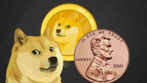 doge penny stocks to watch