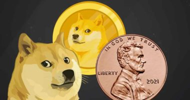 doge penny stocks to watch