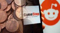 gamestop stock penny stocks