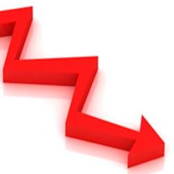 market correctionp penny stocks
