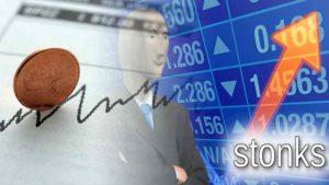 meme penny stocks to watch