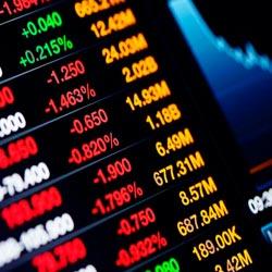 penny stock watchlist