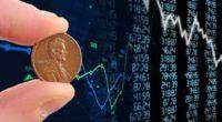 penny stock watchlist monday
