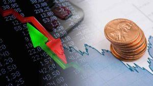 penny stocks buy the dip