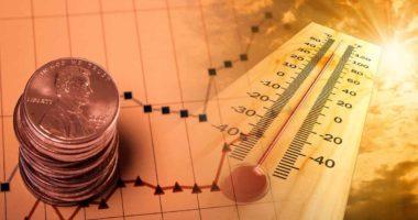 penny stocks heating up
