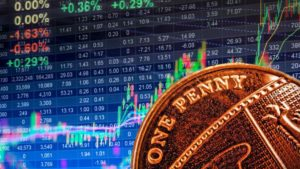 penny stocks how to