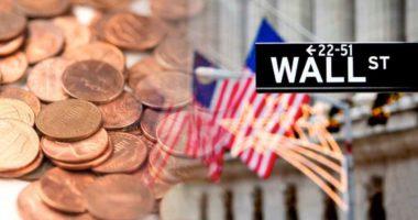 penny stocks may watchlist