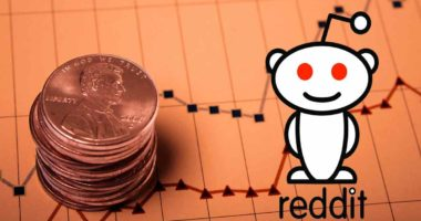 penny stocks on reddit