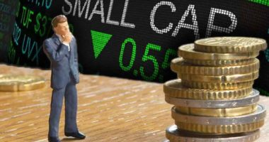 penny stocks small cap stocks to watch right now
