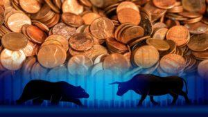 penny stocks to buy 2021