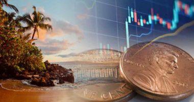 penny stocks to buy in summeer 2021