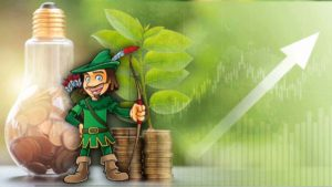 penny stocks to buy on robinhood energy stocks