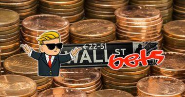 penny stocks to buy wallstreetbets