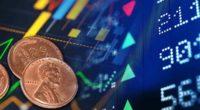 penny stocks to watch analysts