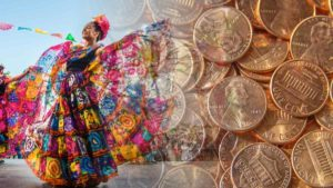 penny stocks to watch cinco de mayo