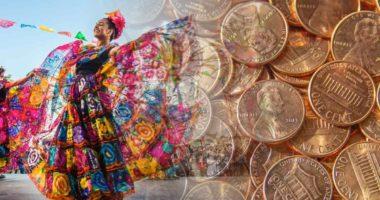 penny stocks to watch cinco de mayo
