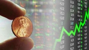 penny stocks to watch may 2021