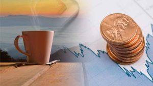 penny stocks to watch morning watchlist