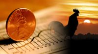 pre market gaining penny stocks