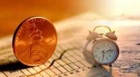pre market penny stocks to buy