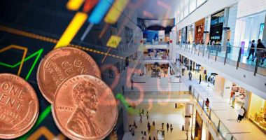 retail penny stocks to watch