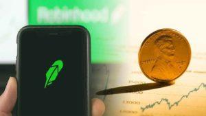 robinhood penny stocks to watch