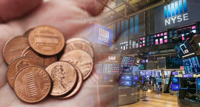 top penny stocks to watch