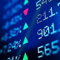 trending industries penny stocks