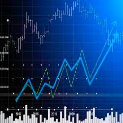 volatility penny stocks