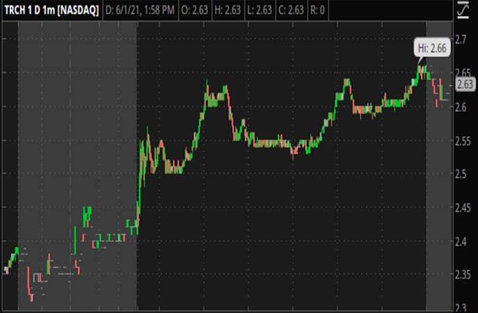 Penny_Stocks_to_Watch_Torchlight_Energy_Resources_Inc_TRCH_Stock