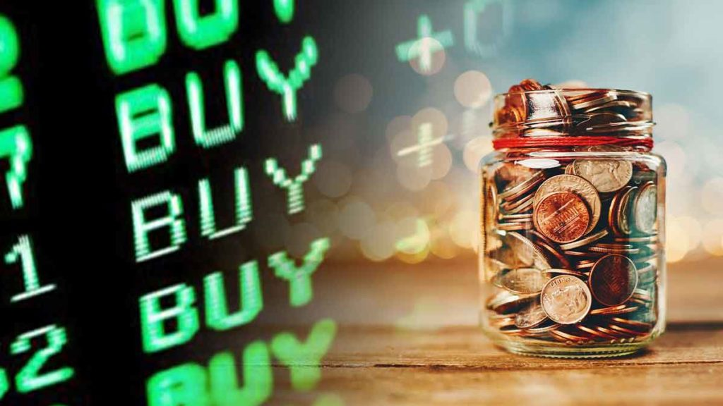 best hot penny stocks to watch analyst ratings