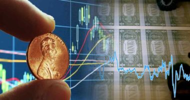 best penny stocks to buy against inflation