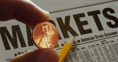 best penny stocks to buy avoid right now this week