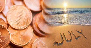 best penny stocks to watch in july