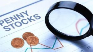 best penny stocks to watch right now 2021
