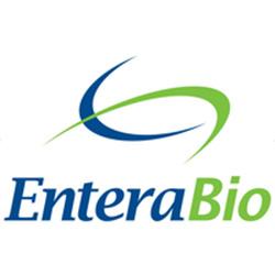 best penny stocks to watch right now Entera Bio ENTX stock
