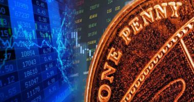 best penny stocks to watch right now_