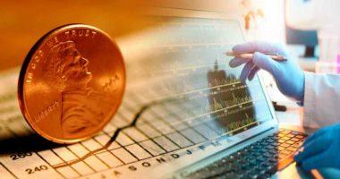 biotech penny stocks
