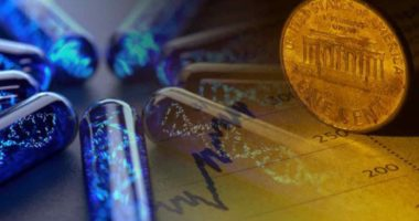 biotech penny stocks to watch june