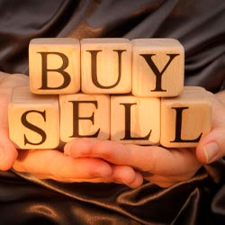 buying and selling penny stocks