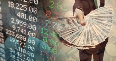 can penny stocks make you rich