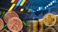 crypto penny stocks to watch