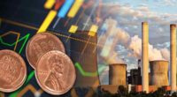 energy penny stocks to watch