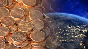 energy penny stopcks to watch