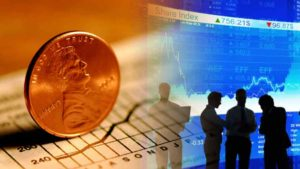 great penny stocks to buy