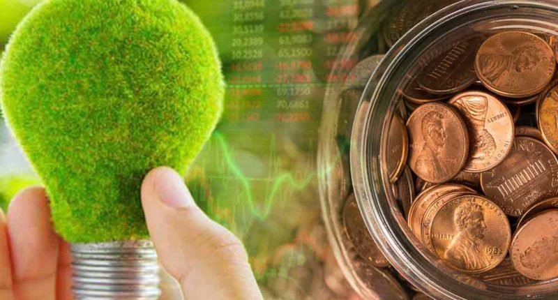 green energy penny stocks to buy right now