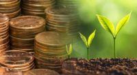 growth penny stocks to watch 2021