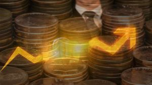 hot penny stocks to watch now